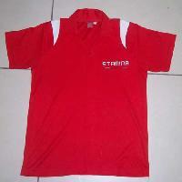 Cricket T-shirts 04