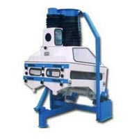 Wheat Grinding Services