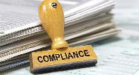 ROC Compliance Services
