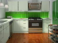 Modular Kitchen 07