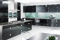Modular Kitchen 08