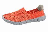 Shoe Elastic