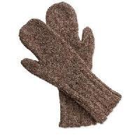 Kitchen Mitten Gloves
