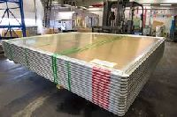 Air Freight Pallets
