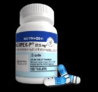 Adipex-p Weight Loss Medicines