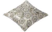 Sequin Cushions