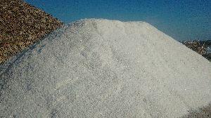 Edible Crystal Salt,free Flow Salt
