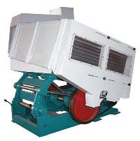 Tray Type Paddy Separators