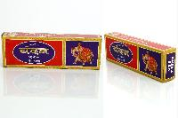 Chandan Incense Dhoop Sticks