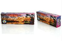 Gugal Incense Dhoop Sticks