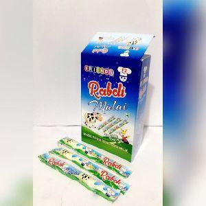 Friends Rabdi Malai - 50 pcs Box
