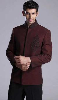 Mens Designer Suits Mens Designer Suit Suppliers Mens Designer Suits Manufacturers Wholesalers