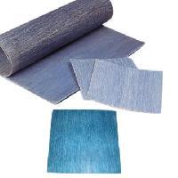 Non Asbestos Gasket Jointing Sheets