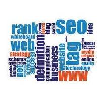 Web Traffic Management Services