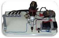 Electronic Ignition Systems
