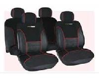 Car Seat Covers 01