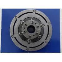 Clutch Brake Discs