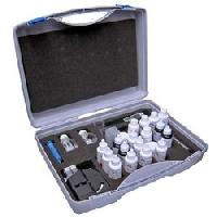 Portable Water Testing Kits