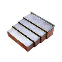 Telescopic Spring Covers In Bangalore Manufacturers And