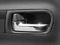 Automotive Door Handle