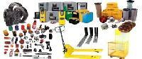 Forklift Truck Parts