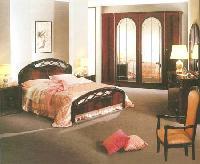 Bed-room Furniture - 01