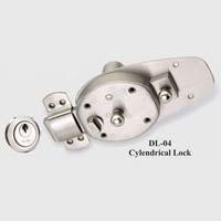 Internal Door Locks