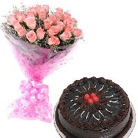 Online Flower Delivery In Pune, Send Flowers To Pune Online