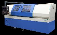 CNC Turning Center: Hi-Cut: 200/1250