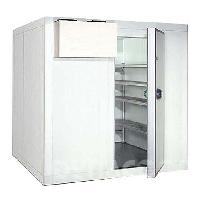 Dynacool Cold Room
