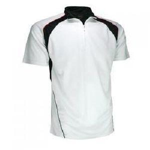 Mens Corporate Half Sleeve Polo T-shirts