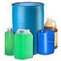 Soap Chemicals