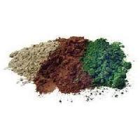 Ceramic Chemicals