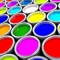 Dye Intermediate Chemicals