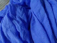 Nylon Nazneen Fabric