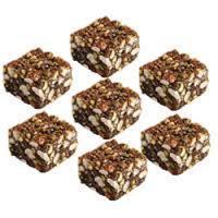 Anjeer Sweets