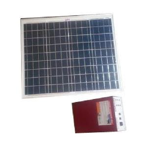 Solar Fencing System (3.5 W)