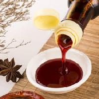 Chilli Seed Oil