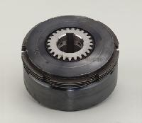 Electro Magnetic Multi Disc Clutch