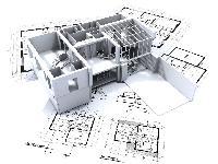 Floor Planing Service