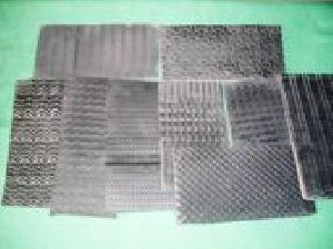 Micro Cellular Rubber Sheets Manufacturers Suppliers