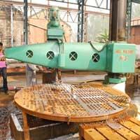 Sugar Mill Plant