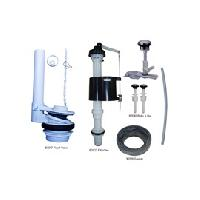 Sanitary Spare Parts