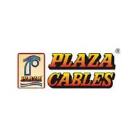 PLAZA HOUSE WIRES