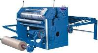 paper corrugated sheet cutting machines