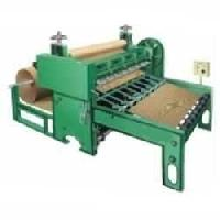 paper sheet cutting machines