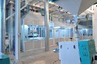 Pulse Processing Plant