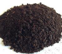 Vermicompost Fertilizer Agroverm (biohumus)