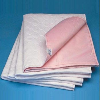 Washable Underpads