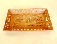 Wooden Serving Tray (01)